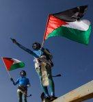 Avatars palestiniens : le discours de l'indien rouge Par Yves Gonzalez-Quijano