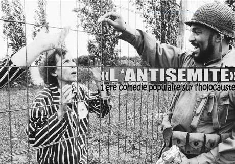 dieudonne_affiche_film_l-antisemite_premiere_comedie_populaire_sur_l-holocauste12