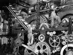 La machine infernale du capitalisme tardif selon Frederic Jameson par DanielleBleitrach