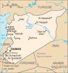 Syrie : l'Onu dénonce la répression, les manifestations se poursuivent par PierreBarbancey