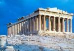La Grèce peut-elle disparaître? Par GabrielColletis