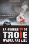 La guerre de Troie aura lieu et le socialisme n'est pas pour demain par danielleBleitrach