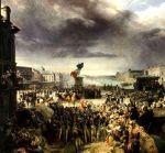 Onfray, pas la faute à Voltaire, pas la faute àRousseau