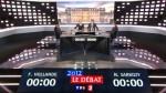 Un débat télévisuel et la comédie humaine par danielleBleitrach