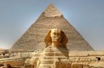 le résultat desprésidentielles en Egypte ou les inconnus du «printemps arabe» par DanielleBleitrach