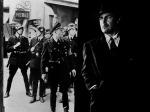 toujours René Balme… et ses amis fascistes…