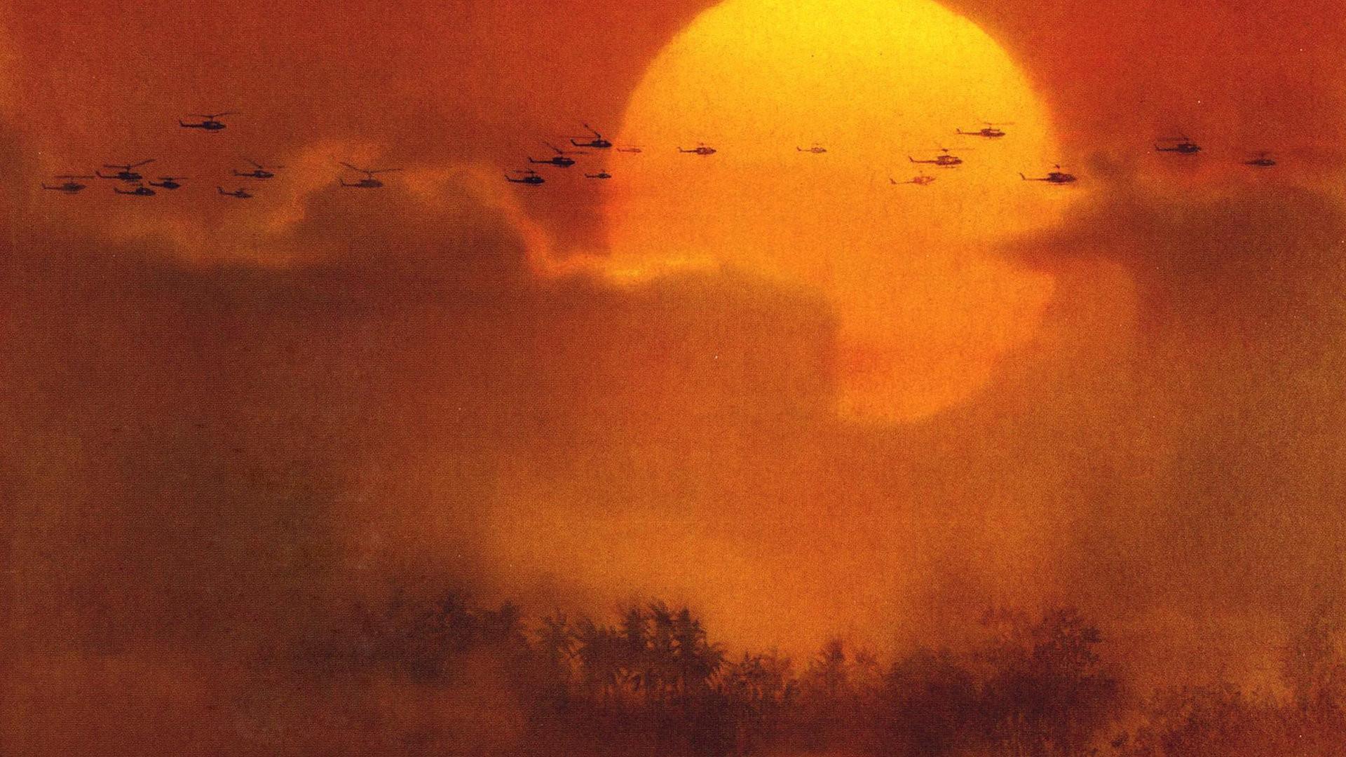Apocalypse Now Extrait_apocalypse-now_21