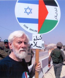 http://histoireetsociete.files.wordpress.com/2012/09/uri-avnery1.jpg?w=247&h=300