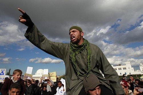 salafistes+wahabistes+nahdhaouis[1]
