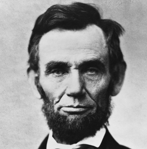 abraham-lincoln-picture[1]