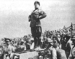 2288-fascisme[1]