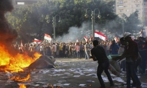 égypte-guerre-civile[1]