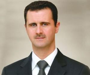 Dr.-Bashar-Al-Assad[1]