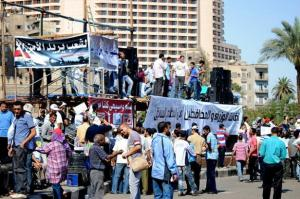 egypte-freres-musulmans[1]