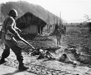 guerre-de-coree[1]