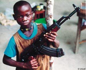 unicef_2012_03_enfants-soldats[1]
