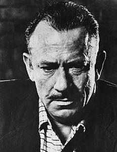 1002879-John_Steinbeck[1]
