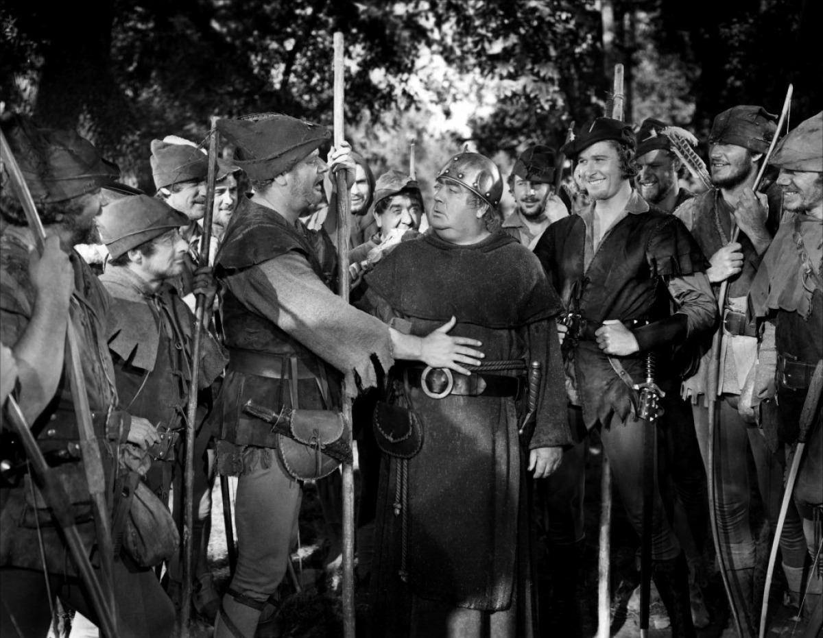 aventuresderobindesbois193810g[1] ~ Le Robin Des Bois