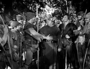 aventures-de-robin-des-bois-1938-10-g[1]