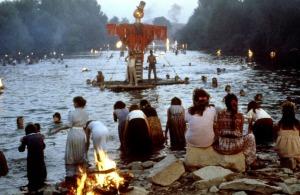 temps-des-gitans-1989-12-g[1]