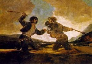 Duel-au-gourdin-par-Goya-300x209[1]