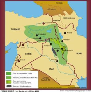 Les-Kurdes-entre-4-Etats-au-Moyen-Orient-en-2002_large_carte