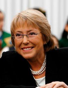 Michelle_Bachelet_-_ABr[1]