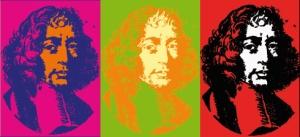 Spinoza_3[1]