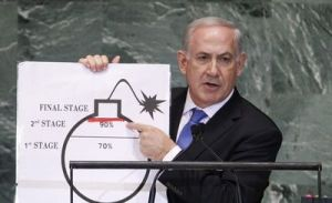 israel-s-prime-minister-netanyahu-points-to-red-line-he-has-drawn-on-graphic-of-bomb-as-he-addresses-67th-united-nations-general-assembly-in-new-york_11135