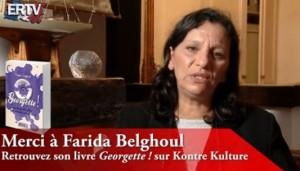 Farida-Belghoul 2