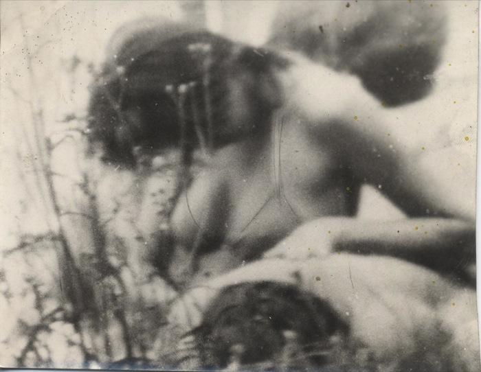 Image result for Miroslav Tichý