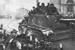 http://histoireetsociete.files.wordpress.com/2014/01/soviets_liberating_lodz.jpg?w=300&h=198