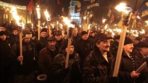 ukrainenationalistantisemitism