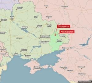 3-sebastopol-armee-russe-cassini-16eb3