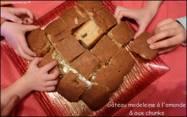 Le partage du gâteau ukrainien | histoireetsociete