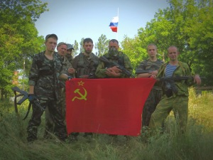 f0d5d-milicianos2bdonbass