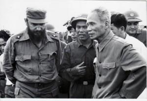 Fidel-en-Viet-Nam-1-580x400[1]