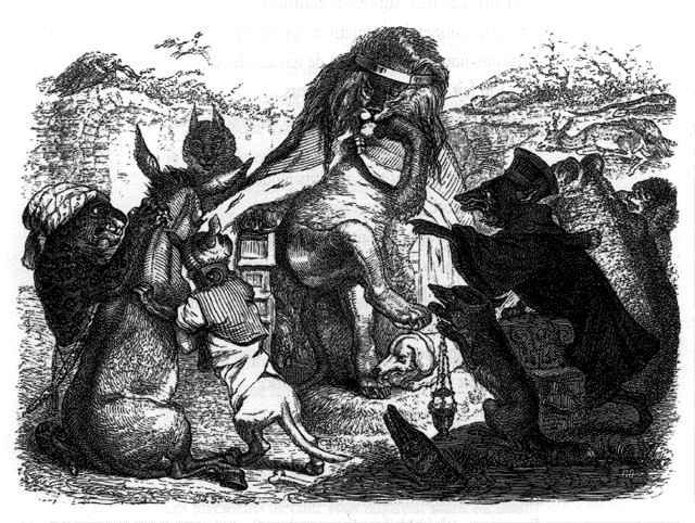 """Résultat de recherche d'images pour """"les animaux malade de la peste"""""""